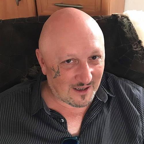 Tomáš Kypta - Kostýmní výtvarník