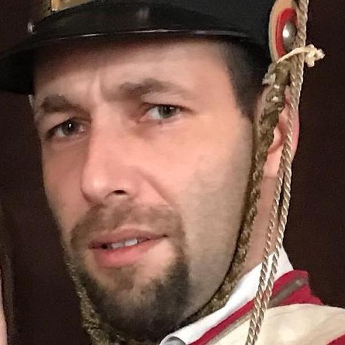 Lukáš Masár